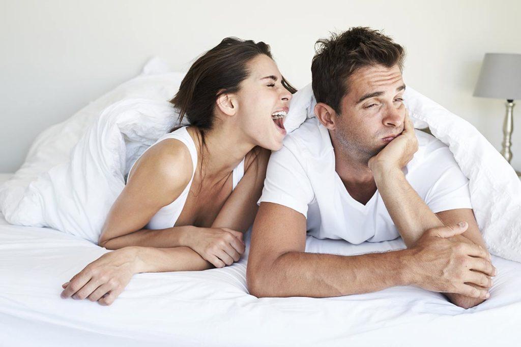 Beste dating websites POF