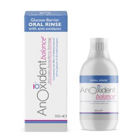 mondspoelmiddel tegen vieze adem