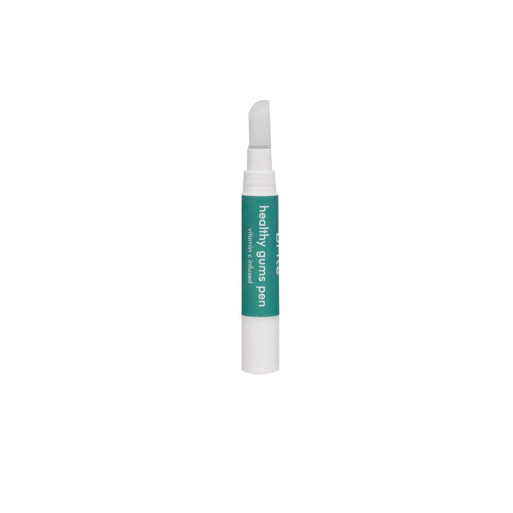 Dr Brite gezond tandvlees pen
