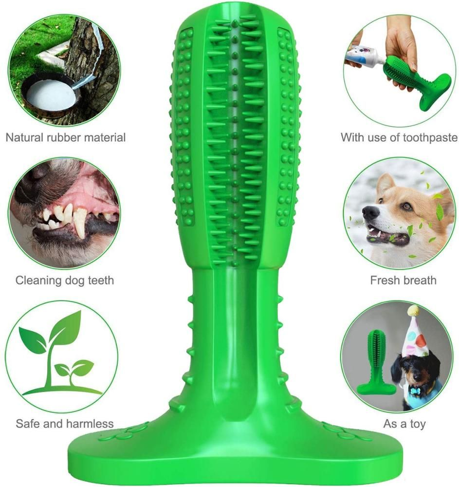 Chewsi Toothbrush