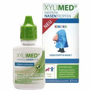 xylimed_neusdruppels_kinderen