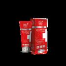 Swiss Energy Anti-Age Cream