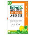 Dr Katz droge mond lozenges pastilles xerostomie