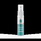 moistr droge mond spray hydraterende verstuiver kunstspeeksel