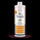 oxyfresh mondwater patented zink