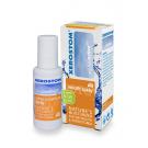 Xerostom Mondspray tegen droge mond