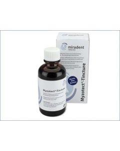 Miradent Myzotect Tincture voor mondwondjes 50 ml