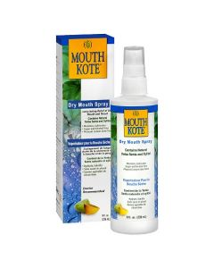 Mouth Kote Spray - Remint (50 ml)