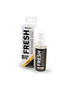 Sisu Fresh Spray