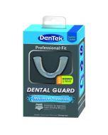 dentek bitje tegen tandenknarsen