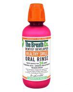 The breath co healthy smile