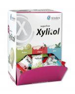 miradent pastilles suikervrij xylitol