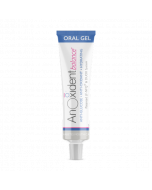 Anoxident Balance Gel
