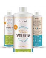mondwater hond oxyfresh pets