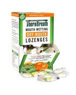 Dr. Katz Dry Mouth Lozenges